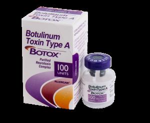 03-Botox-100U-carton-vial
