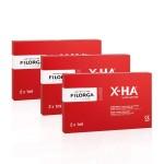 FILORGA-X-HA-VOLUME-compressor