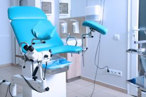 hirurgicheskij abort v spb