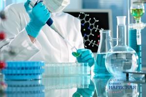 zhidkostnaya onkocitologiya