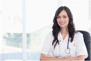 гинеколог прием